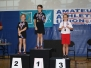 2012 AAU Qualifiers