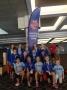 HJCT-2013-Junior-Olympics