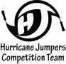 HJCT-BW-logo_mark_title_BW-3-e1395544959345