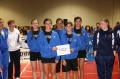 2013-Nationals-HJ-Team