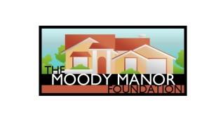 Moody-Manor-Logo-318x173